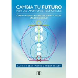 CAMBIA TU FUTURO