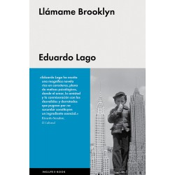 LLÁMAME BROOKLYN