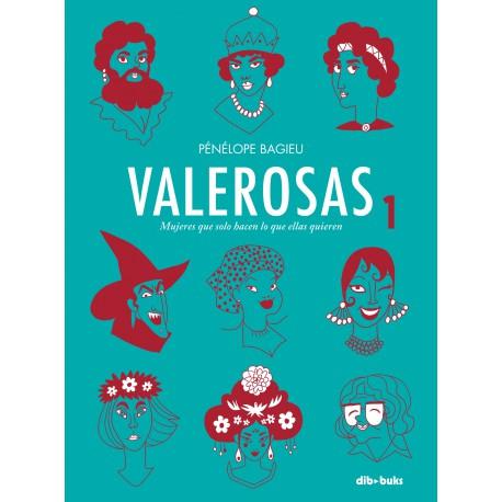 VALEROSAS 1