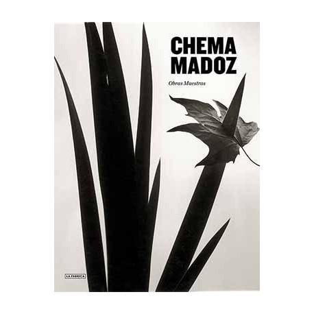 CHEMA MADOZ – OBRAS MAESTRAS