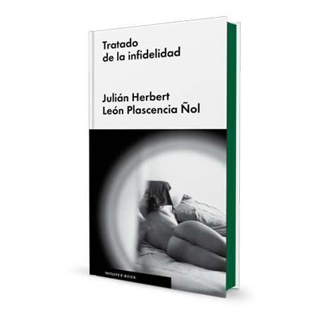 TRATADO DE LA INFIDELIDAD
