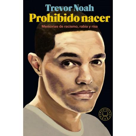 PROHIBIDO NACER