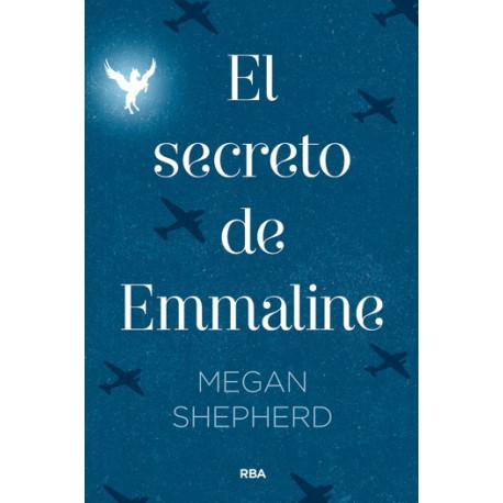 EL SECRETO DE EMMALINE