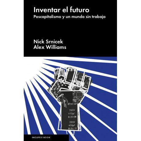 INVENTAR EL FUTURO