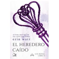 EL HEREDERO CAÍDO