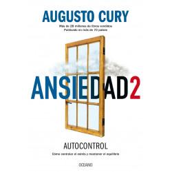 ANSIEDAD 2 - AUTOCONTROL