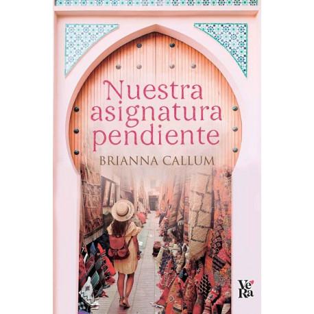 NUESTRA ASIGNATURA PENDIENTE