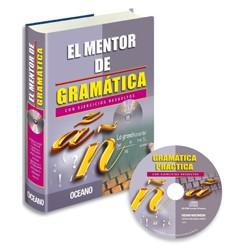 EL MENTOR DE GRAMÁTICA