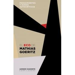 EL ECO DE MATHIAS GOERITZ