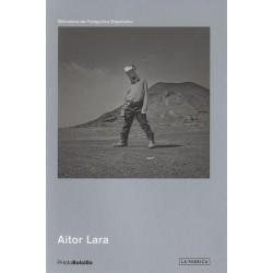 AITOR LARA
