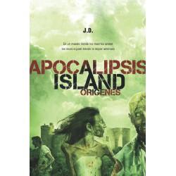 APOCALIPSIS ISLAND – ORIGENES (EXPRES)