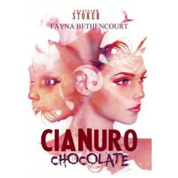 CIANURO & CHOCOLATE