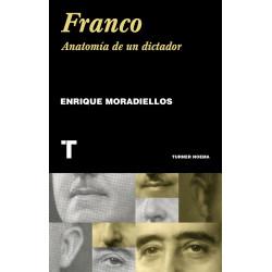 FRANCO – ANATOMIA DE UN DICTADOR