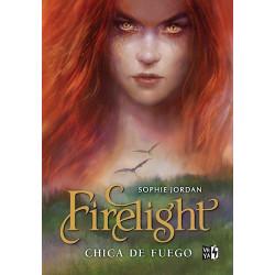 FIRELIGHT – EDICIÓN DE LUJO