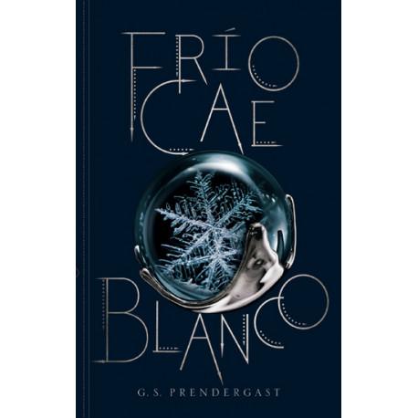 FRÍO CAE BLANCO