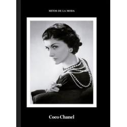 Coco Chanel, Mitos de la moda