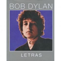 BOB DYLAN - LETRAS