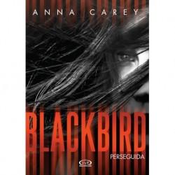 BLACKBIRD Perseguida